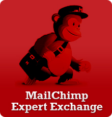 MailChimp Experts