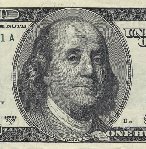 Ben Franklin on Email Marketing