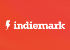 Indiemark - The Email Marketing Agency