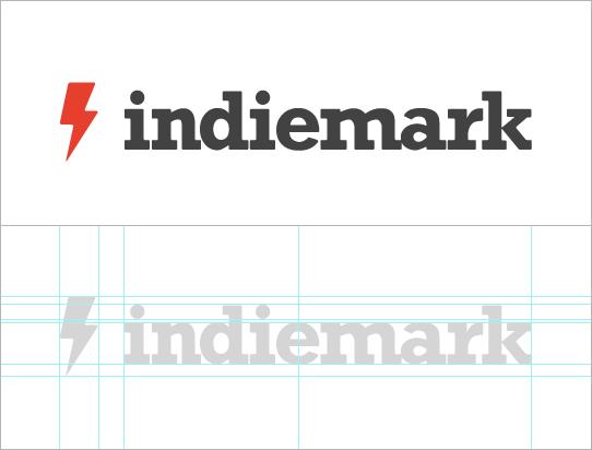 New Indiemark Logo
